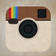 Instagramming with Brian Fishbach