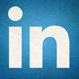 Add Brian Fishbach on LinkedIn