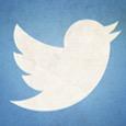 Follow Brian Fishbach on Twitter