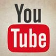 Brian Fishbach's YouTube Videos